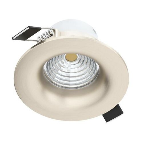 EGLO SALICETO 98246 Lampa wpuszczana LED 6W-NB, 98246