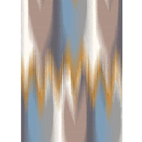 Dywan soft somac gold/złoty 200x280 marki Agnella