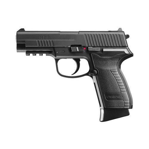 Umarex Wiatrówka pistolet hpp