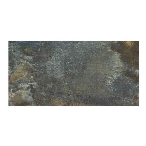Gres szkliwiony Stainstone Ceramstic 80 x 160 cm metal 2,56 m2, GRS.801A.MTL.160X8