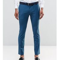 super skinny trousers with stretch - green, Noose & monkey
