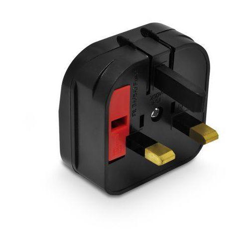 BRILUM Konwerter (euro-UK) CP-1 PR-CP1000-00 - Autoryzowany partner BRILUM, Automatyczne rabaty., PR-CP1000-00