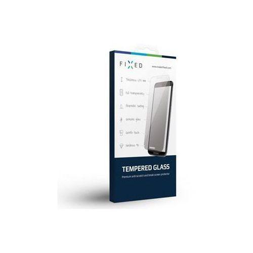 Fixed szkło hartowane dla iphone 5/5s/5c