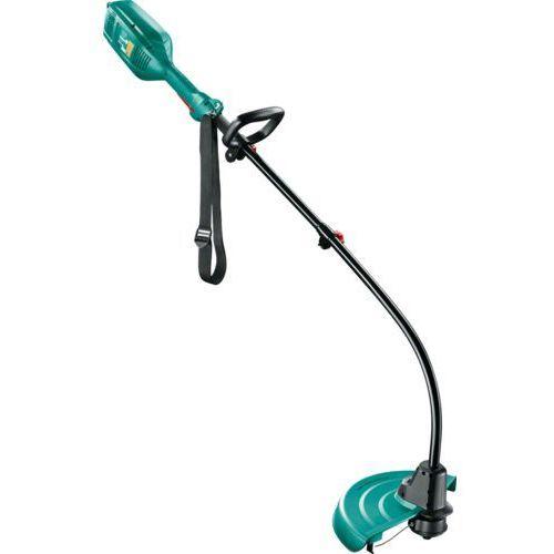 Podkaszarka elektryczna Bosch ART 35 (3165140649582)