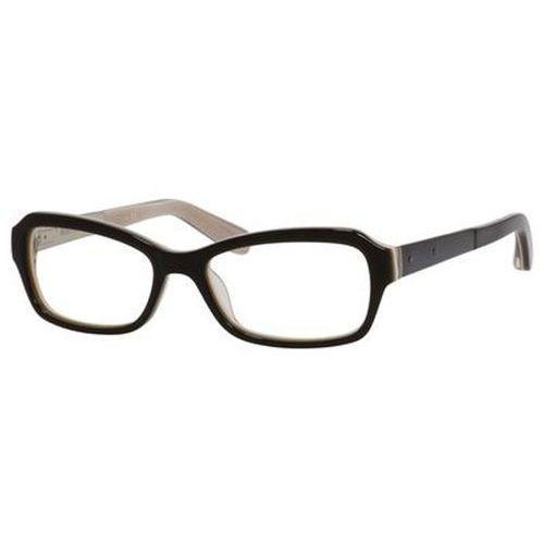 Okulary korekcyjne the pixie 0fn9 marki Bobbi brown