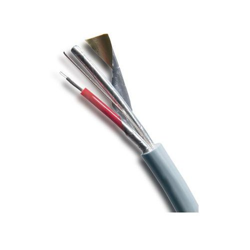 Supra cables Supra eff-i - (na metry)