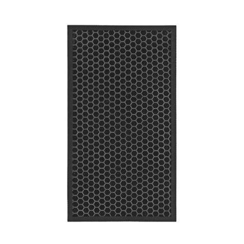 Sharp Fzf30dfe, filtr węglowy do modelu kc-f32euw gwarancja 24m . zadzwoń 887 697 697. korzystne raty