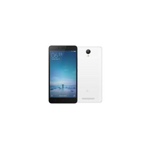 Xiaomi Redmi Note 2 - OKAZJE