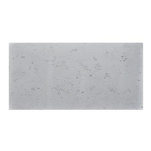 Beton elewacyjny 35 x 70 cm jasnoszary 0,245 m2