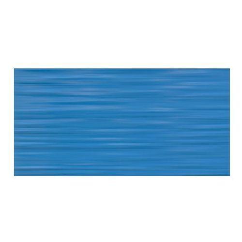 Glazura Elida 5 Arte 22,3 x 44,8 cm niebieska 1,5 m2, PS-03-629-0223-044