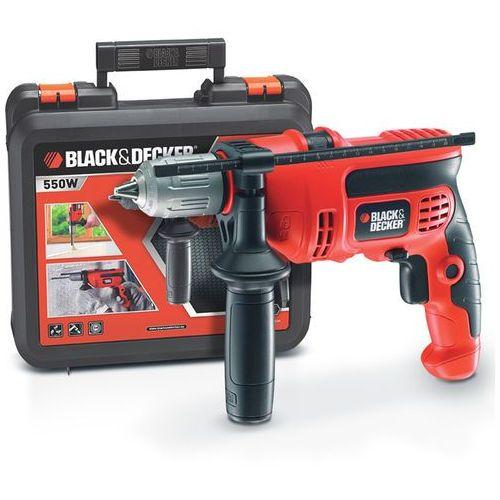 Black&decker KR554CRESK