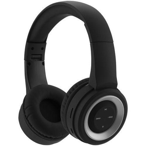 Słuchawki GOGEN Bluetooth HBTM31S