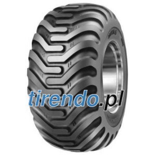 Mitas tr-08 ( 400/60 -15.5 140a8 14pr tl ) (8590341003713)