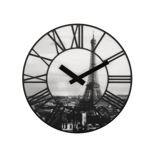 Zegar ścienny La Ville, 3004