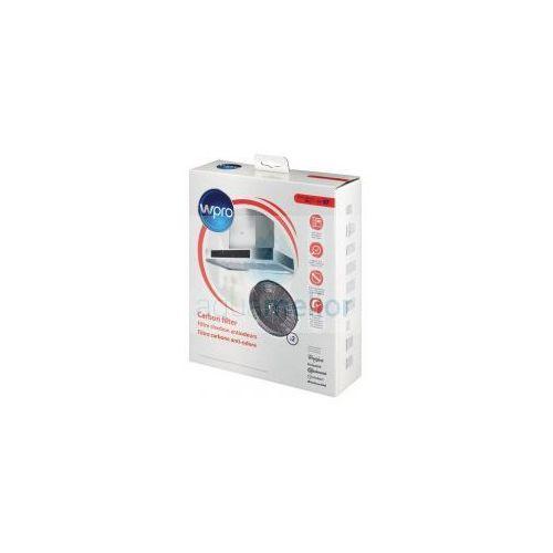 Whirlpool WPRO typ 57 filtr węglowy do okapu 2 szt 484000008824
