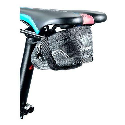 Sakwa bike bag race i black marki Deuter