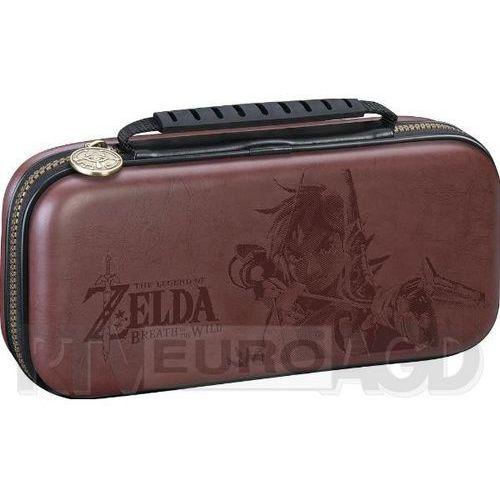 BigBen Travel Case Zelda NNS42 (brązowy)