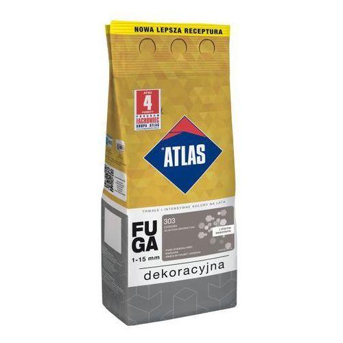 Fuga dekoracyjna Atlas (5905400274868)