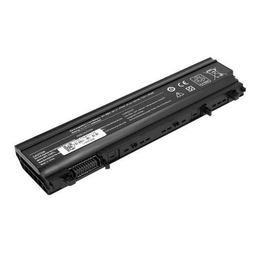 akumulator / bateria replacement Dell Latitude E5440, 5540