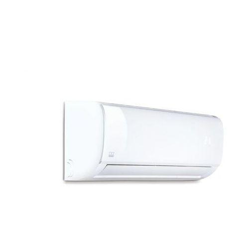 Klimatyzator ścienny Remko BL 353 DC, Remko BL 353 DC