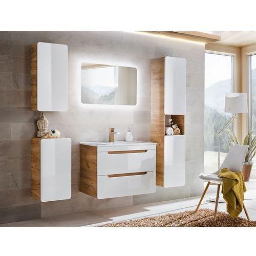 Zestaw mebli łazienkowych ARUBA SET 60 CM 1, CD-0031