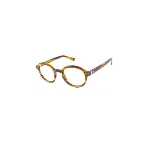 Dolce & Gabbana DG 3271 3116