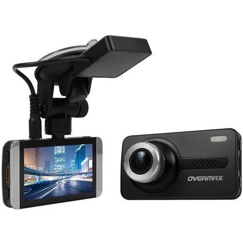 Overmax Kamera samochodowa camroad 6.1 gps