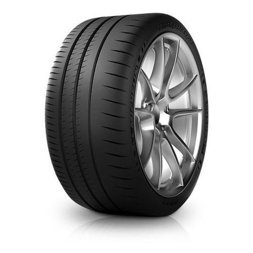 Michelin Pilot Sport Cup 2 325/30 R21 108 Y