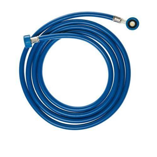 Electrolux Wąż dopływowy do pralek i zmywarek (e2wii350a2) + zamów z dostawą jutro! (7321422848012)