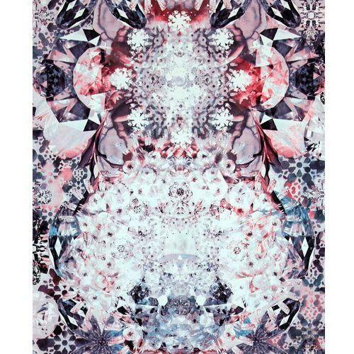 Neo Royal by Marcel Wanders 218647 tapeta ścienna BN International, 218647