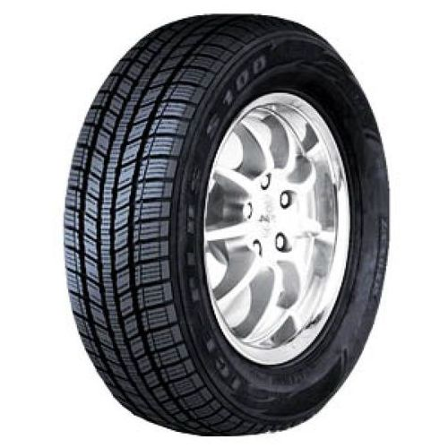 Zeetex Ice Plus S100 ( 175 R14C 99/98Q 8PR )