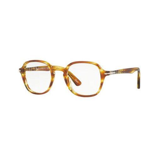 Persol Okulary korekcyjne po3142v 1050
