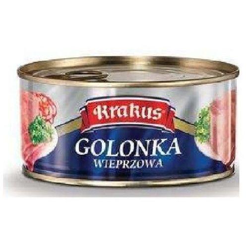 Konserwa Golonkowa 300 g Krakus, kup u jednego z partnerów