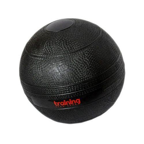 Piłka lekarska slam ball strong - 40kg - tsr marki Training show room