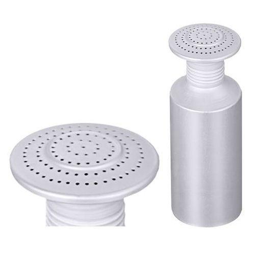 Contacto Dyspenser z aluminium o średnicy 80 mm o otworach 2 mm | , 2260/080
