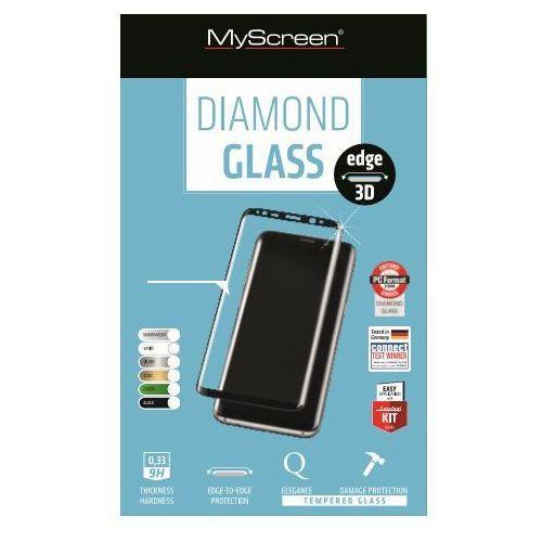 Szkło hartowane MYSCREEN do Samsung Galaxy Note 8