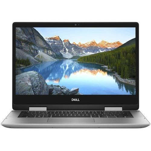 Dell Inspiron 5482-7369