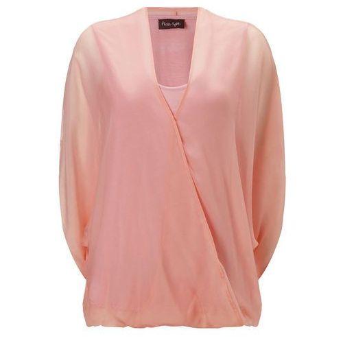 Phase Eight Hayden Silk Twist Front Kimono Blouse (5038775856091)