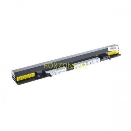 Avacom baterie dla Lenovo IdeaPad S500, Flex 14, Li-Ion, 14,4V, 2900mAh, 42Wh, NOLE-S500-P29
