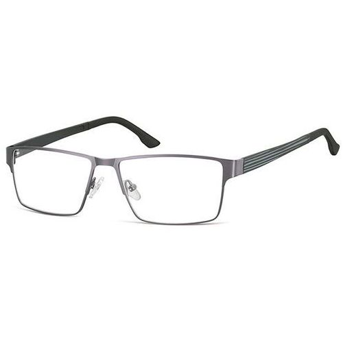 Okulary korekcyjne  auden 612 f marki Smartbuy collection