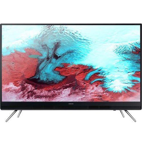 TV UE40K5100 marki Samsung