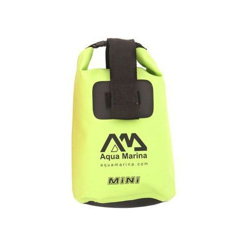 Aqua Marina Dry Bag Mini (green)