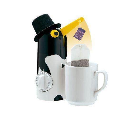 Zaparzacz do herbaty tea-boy marki Küchenprofi
