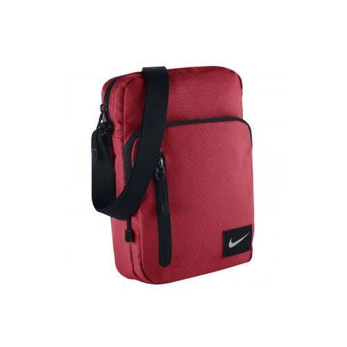 Saszetka core small items marki Nike
