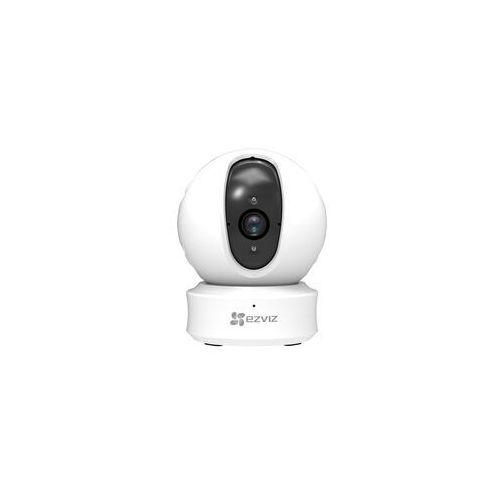 Ezviz kamera bezprzewodowa ip ez360 1080, wifi,ir, obrotowa