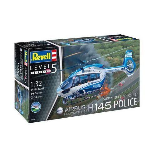 Helikopter 1/32 h145 Police, 1_632432