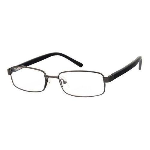 Okulary Korekcyjne SmartBuy Collection Faith 663 A (okulary korekcyjne)