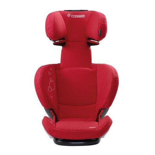 Fotel rodifix maxi-cosi 15-36 kg marki Maxi cosi