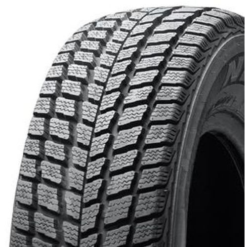 Nexen Winguard SUV 235/65 R17 108 H