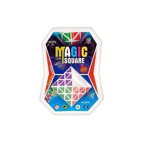 Gra logiczna kostka magiczna (406353), 400790